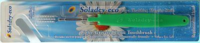 Soladey-eco M - Zelena
